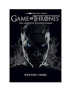 game-of-thrones-season-7-dvd