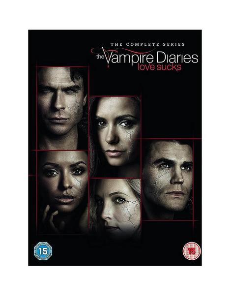 vampire-diaries-season-1-8-dvd
