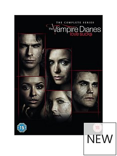 vampire-diaries-season-1-8-dvd