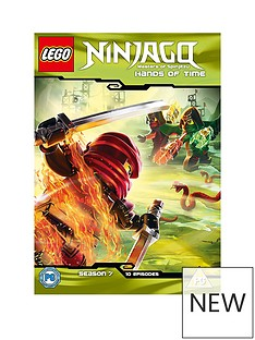 lego-legoninjago-hands-of-time-dvd