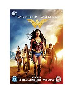 wonder-woman-dvd