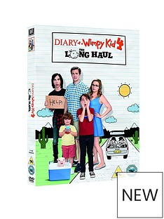 diary-of-a-wimpy-kid-4-the-log-haul-dvd
