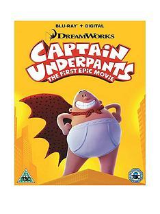 captain-underpants-dvd