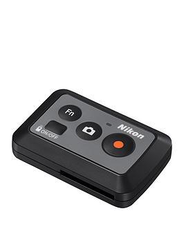 nikon-remote-control-ml-l6-e