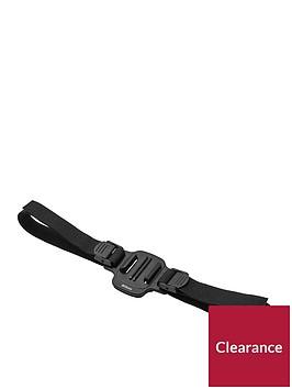 nikon-vented-helmet-strap-mount-aa-5