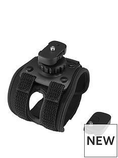 nikon-wrist-mount-aa-6