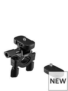 nikon-handlebar-mount-aa-7