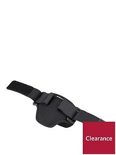 nikon-wristband-for-remote-controls-aa-13