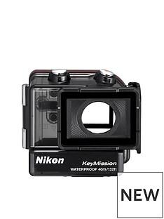 nikon-waterproof-case-wp-aa1