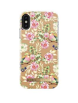ideal-of-sweden-fashion-case-aw-17-18-iphone-x-champagne-birds