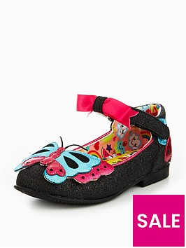 irregular-choice-butterflyparty-shoe