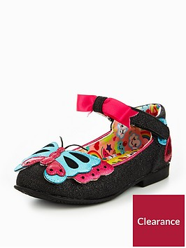 irregular-choice-butterflyparty-shoe