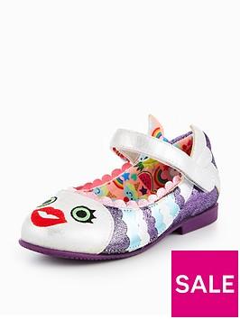 irregular-choice-fish-face-shoe