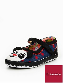 irregular-choice-panda-toe-shoe