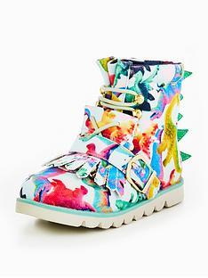 irregular-choice-walk-the-dinosaur-boot