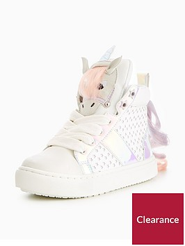 mini-miss-kg-magical-hi-top-hi-top