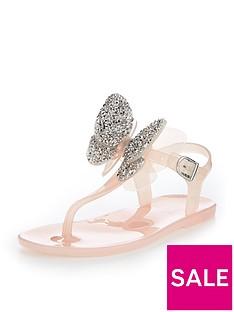 mini-miss-kg-dina-jelly-sandal-sandal
