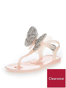 mini-miss-kg-dina-jelly-sandal-sandal