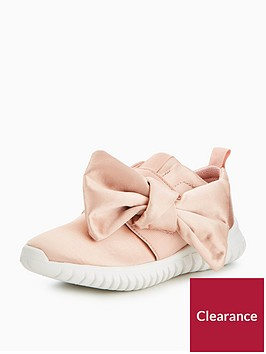 mini-miss-kg-mini-lyla-plimsoll