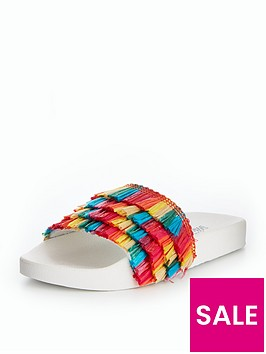 mini-miss-kg-pinata-sandal-sandal