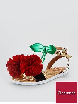 mini-miss-kg-very-cherry-sandal-sandal