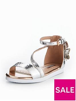 mini-miss-kg-flutterby-sandal-sandal