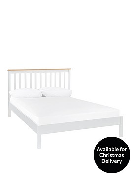 dawson-lfe-small-double-bed-frame