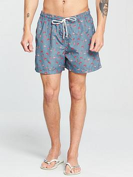 jack-jones-intelligence-printed-swim-shorts