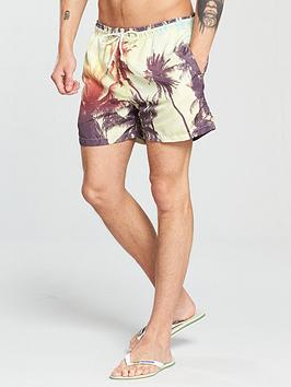 jack-jones-intelligence-palm-printed-swim-shorts