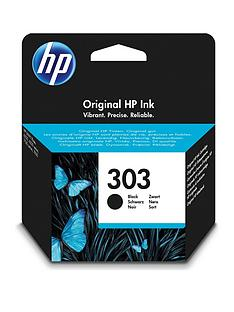 hp-original-hp-303-black-ink-cartridge