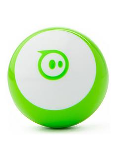 sphero-mini-green