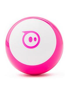 sphero-mini-pink