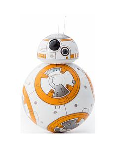 sphero-bb-8-with-trainer