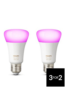 philips-hue-white-and-colour-ambiance-e27-twin-pack-black-box
