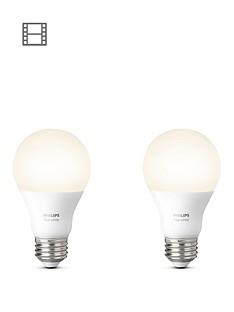 philips-e27-hue-white-screw-bulb-twin-pack