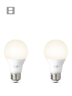 philips-hue-white-e27-twin-pack