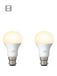 philips-hue-white-b22-twin-pack