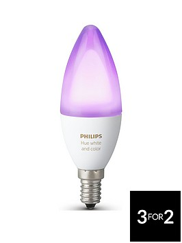 philips-hue-white-and-colour-ambiance-e14-single-lamp-bulb