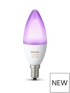 philips-philipsnbsphue-white-and-colour-ambiance-e14-single-lamp