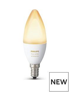 philips-hue-white-ambiance-e14-single-lamp-black-box