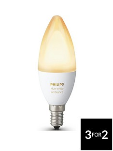 philips-hue-white-ambiance-e14-single-lamp-bulb-black-box