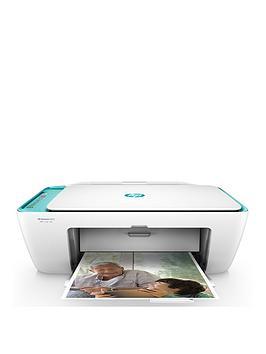 hp-deskjet-2632-printer-teal-with-optional-ink