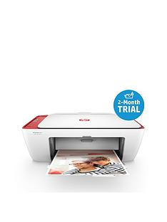 hp-deskjet-2633-printer-with-optional-ink-and-photo-papernbspwith-free-hp-instant-ink-2-month-trial