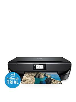 hp-envy-5030-printer-with-optional-inknbspincludes-hp-instant-ink-4-month-free-trial