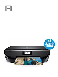 hp-envy-5030-printer-with-optional-ink-and-photo-paper-includes-hp-instant-ink-4-month-free-trial