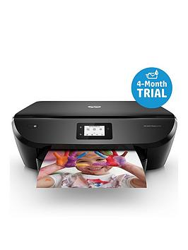 hp-envy-photo-6230-printer-with-optional-inknbspincludes-hp-instant-ink-4-month-free-trial