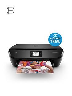 hp-hp-envy-photo-6230-hp-303-black-303-colour-ink-photo-paper-60-sheets