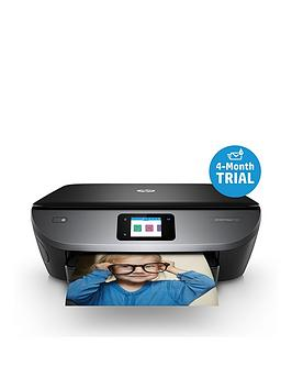 hp-envy-photo-7130-printer-with-optional-ink-and-photo-paper-includes-hp-instant-ink-4-month-free-trial