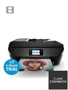 hp-envy-photo-7830-printer-with-optional-ink-and-photo-paper-with-free-hp-instant-ink-4-month-trial