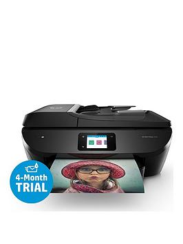 hp-envy-photo-7830-printer-with-optional-inknbspincludes-hp-instant-ink-4-month-free-trial